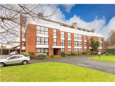 Photo of 2 Ashbrook House, Sallymount Avenue, Ranelagh,   Dublin 6