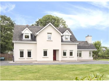 Photo of Riverview Lodge, Mill Road, Midleton, Cork