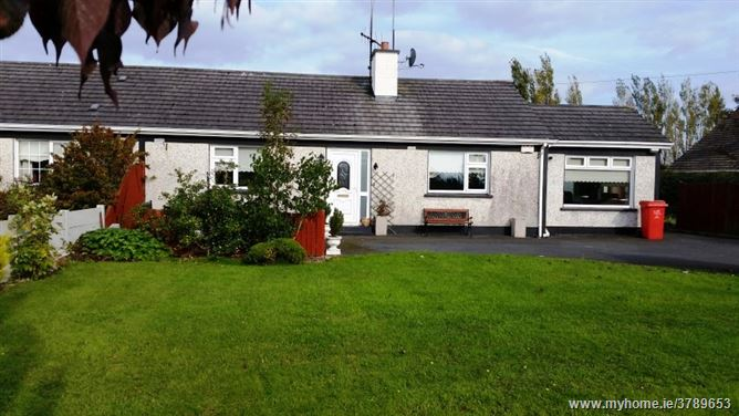1 Killeen, Riverstown, Birr, Co. Offaly