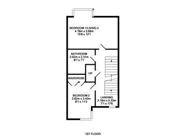 21 The Terrace, Carrickmines Manor, Carrickmines, Dublin 18, D18 KH33