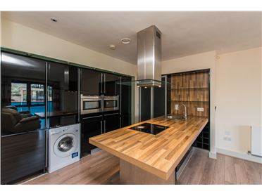Property image of 415 The Edges 1, Beacon South Quarter, Sandyford, Dublin 18