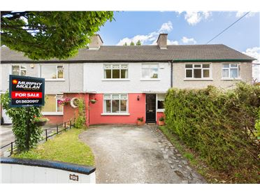 Photo of 293 Nutgrove Ave, Churchtown,   Dublin 14