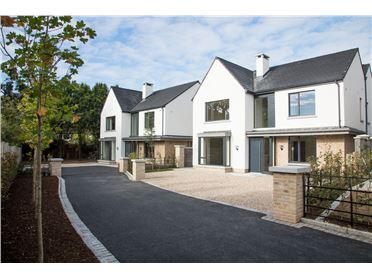 Photo of Beckett, Crosthwaite Grove, Dun Laoghaire, County Dublin
