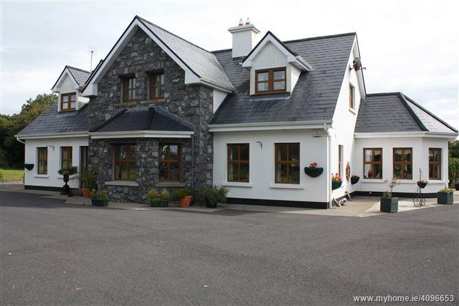 Luimnagh, Corrandulla, Galway