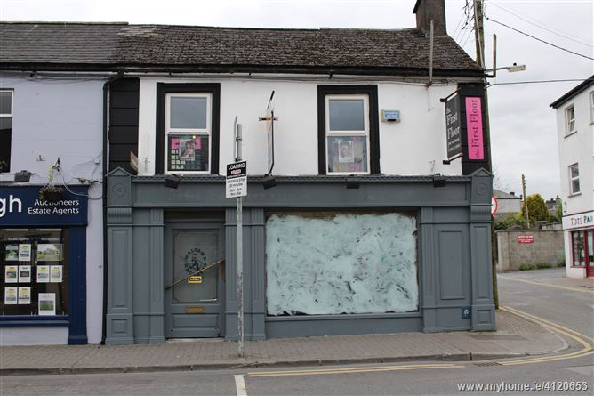 Photo of 32 Mount Street, Mullingar, Westmeath