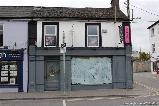 32 Mount Street, Mullingar, Westmeath