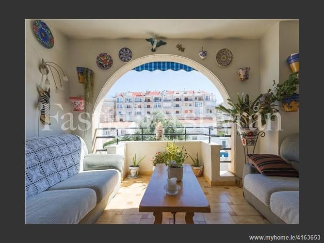 03182, Torrevieja, Spain