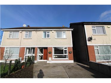 Photo of 179 Beauvale Park, Artane,   Dublin 5