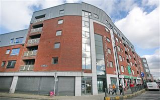 Apt 408 Mahon House, City Centre (Limerick), Limerick City