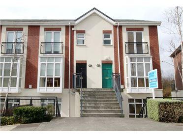 Photo of 13 Lanesborough Crescent, Finglas, Dublin 11
