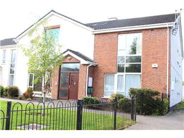 Photo of Apt 33 College Farm Woods, Newbridge, Kildare