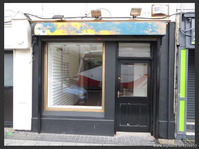 23a Drogheda Street, Balbriggan, Dublin