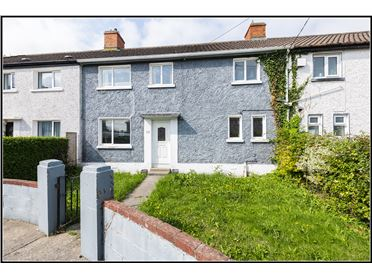 Photo of 116 Dean Swift Road, Glasnevin, Dublin 11