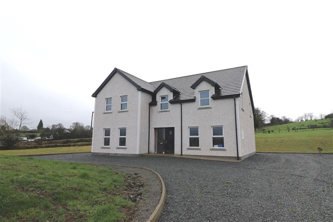 Main image for Galbolie, Bailieborough, Cavan