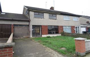 9 Hillbrook Drive, Drogheda, Louth