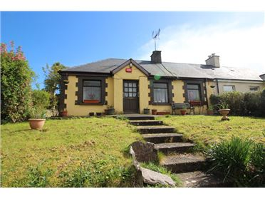 Photo of 10 Ballyleary Cottages, Tay Road, Cobh, Cobh, Cork