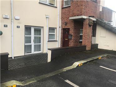 Photo of Boyne Meadows Old Slane Road, Drogheda, Louth