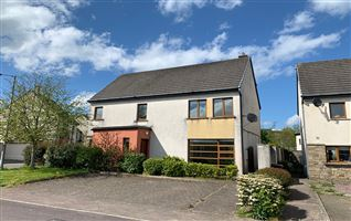 10 Oakridge, Meadowlands, Masseytown, Macroom, Cork