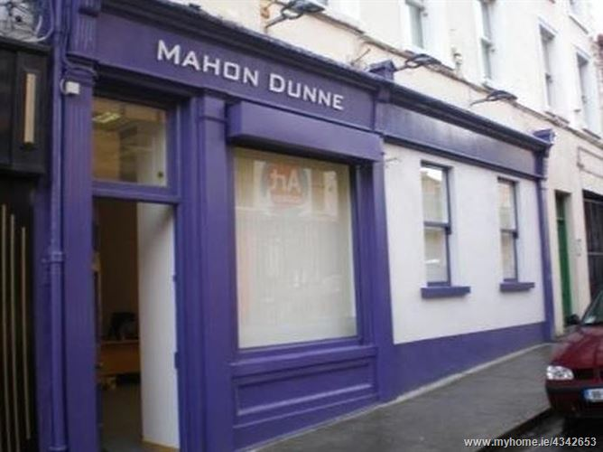 Main image for 3 High Street, Sligo City, Sligo