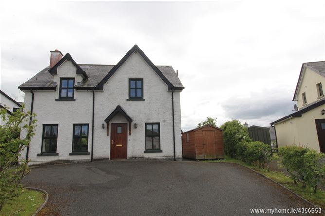 Main image for 2 Acres Green, Acres Cove, Drumshanbo, Leitrim