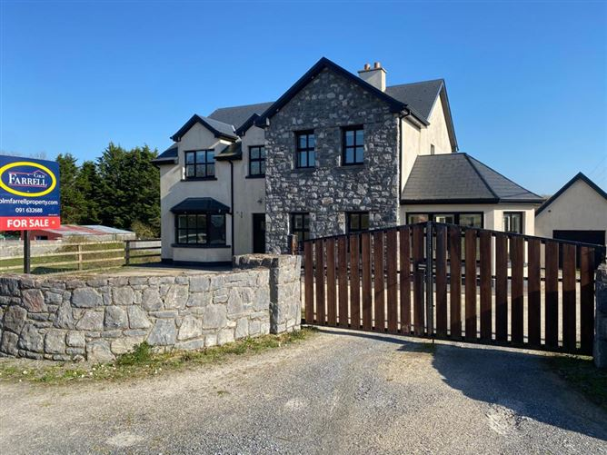 Main image for Caherkelly, Ardrahan, Galway
