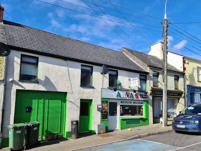 Main image for 4 Pound Street, Arva, Co. Cavan