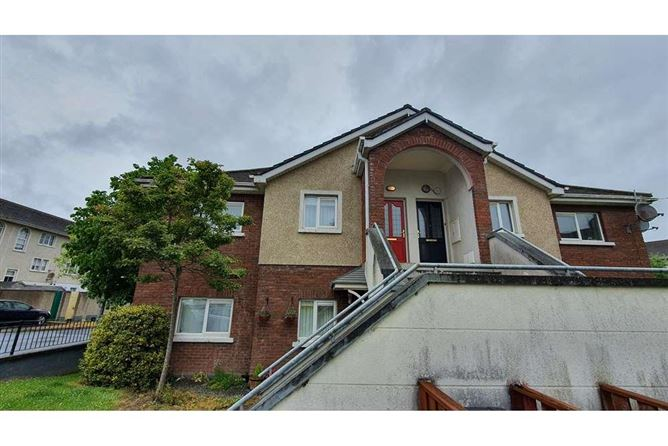 Main image for 3 The Pines, French Park, Tyrrelstown, Dublin 15
