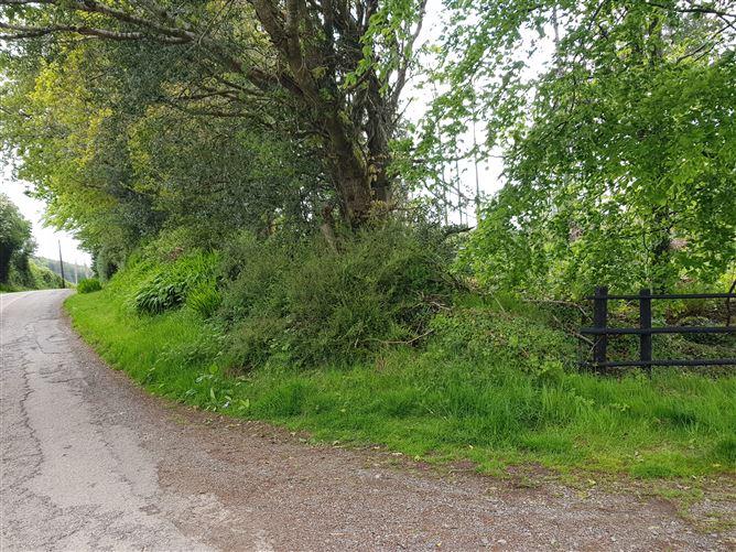 Main image for Craan, Bree, Enniscorthy, Wexford