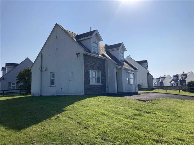 Main image for 12 Liscannor Holiday Homes, County Clare, Liscannor, Co. Clare