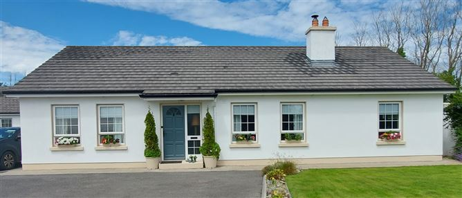 Main image for 9 Derry Close, Rathcabbin, Tipperary