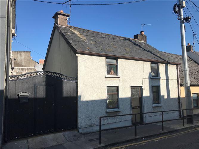 Main image for 1 Barrack St., Mallow, Mallow, Cork