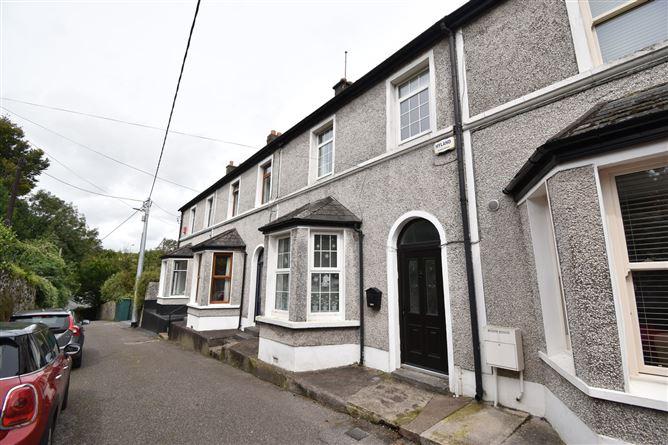 Main image for 2 Church Avenue, Blackrock, Co. Cork