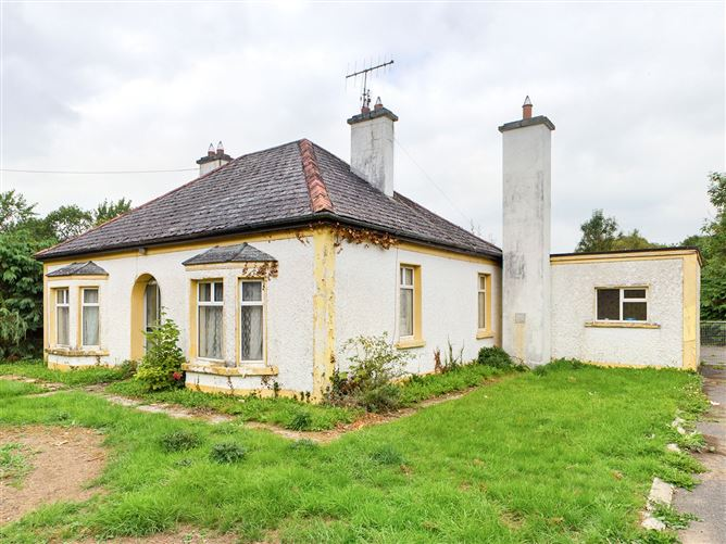 Main image for Mill Road,Thurles,Co. Tipperary,E41 FP44