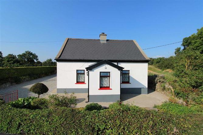 Main image for Carrow, Capparoe, Nenagh, Co. Tipperary