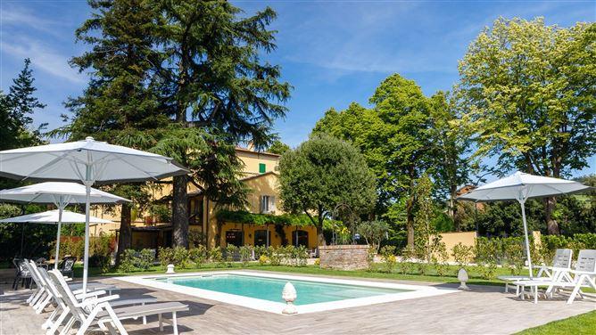 Main image for Enchanting Portico,Rimini,Emilia-Romagna,Italy