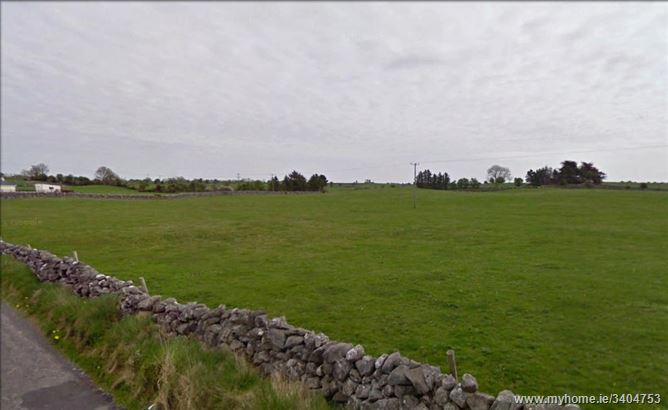 Onagh, Taghmaconnell, Roscommon