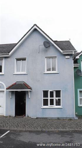 Main image for 7 Rose Lane, Ballinacurra, Midleton, Cork