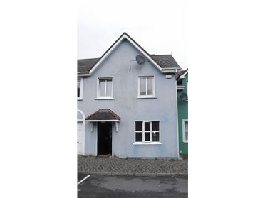 Photo of 7 Rose Lane, Ballinacurra, Midleton, Cork