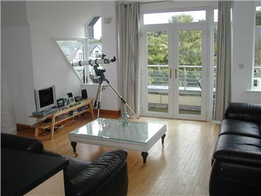 Property image of Penthouse Apt 49 Harbourview, Kincora Harbour, Killaloe, Co. Clare