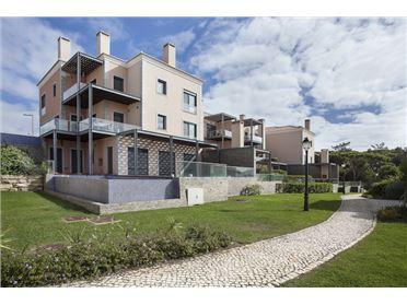 Photo of Apartment 676A, Vale do Lobo, Almancil, Portugal