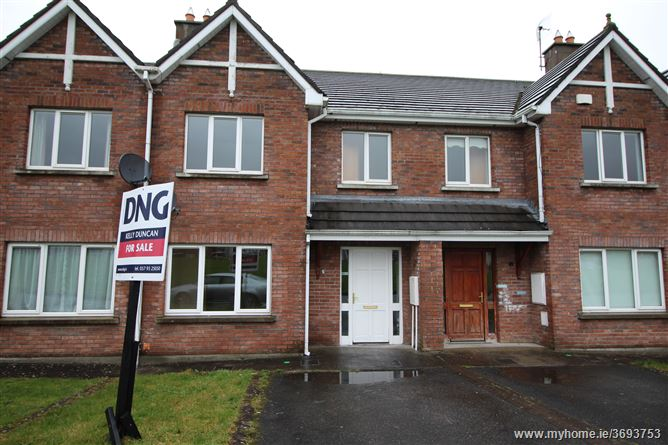 Photo of 16 Chancery Park Drive, Chancery Park, Tullamore, Offaly