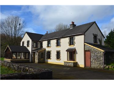 Photo of GLEANN NA HABHANN , Affick, Tulla, Clare