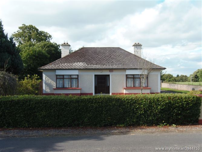Photo of Agher, Summerhill, Meath