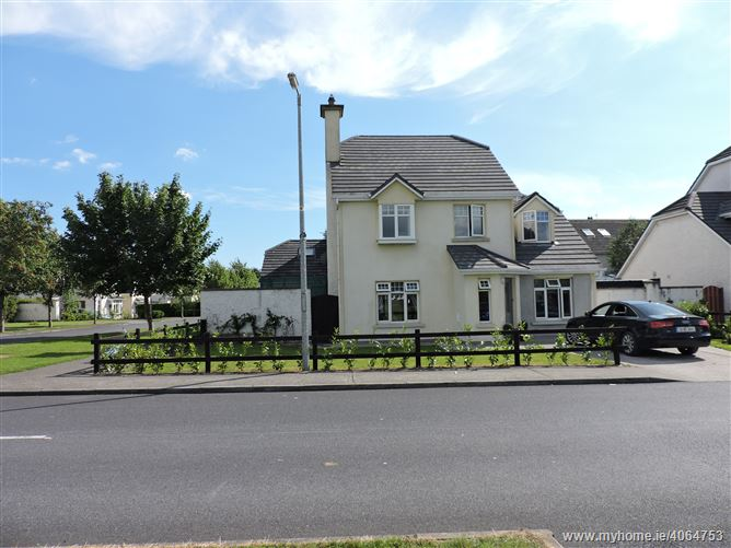 Photo of Maudlin Court, Thomastown, Kilkenny