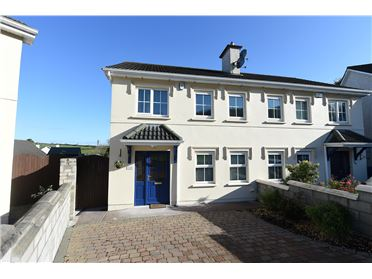 Photo of 180 Brightwater, Crosshaven, Cork