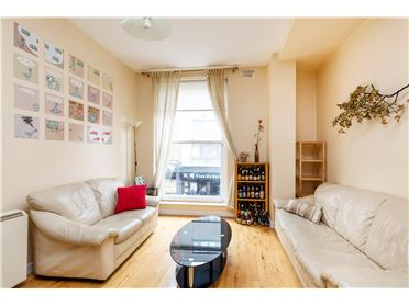 Photo of Apt 1, 124 Capel Street, Dublin 1