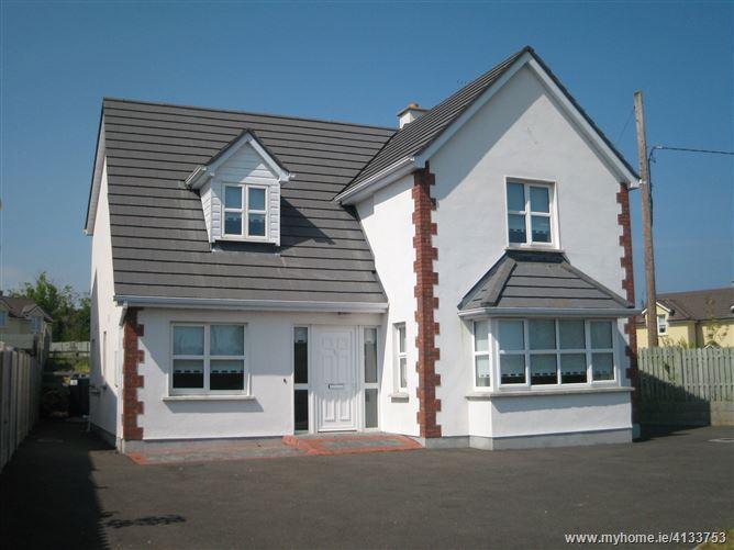 Photo of Glen Lodge, Poulshone, Courtown, Wexford