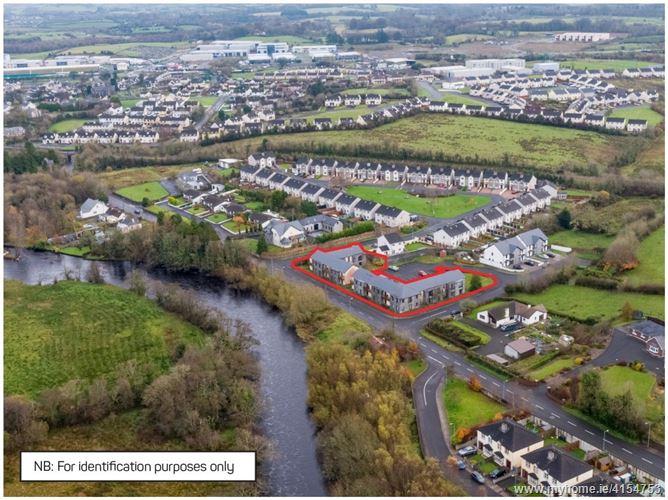 Owenmore Court , Collooney, Sligo