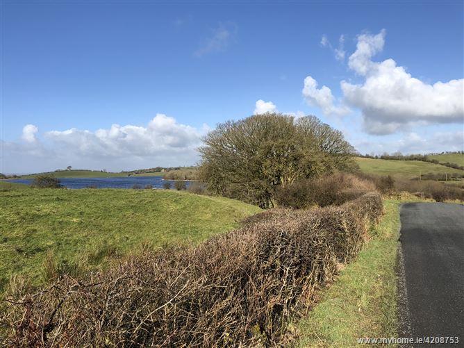 Carrickatee, Castleblayney, Monaghan