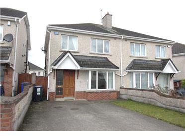 Photo of 5 Birch Avenue, Johnstown Wood, Navan, Meath